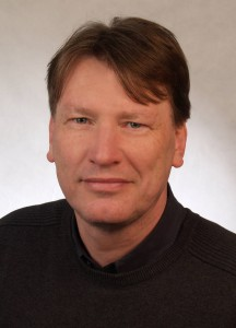 Ralf Thomas Müller