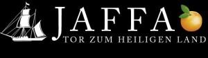 Logo Jaffa-Ausstellung