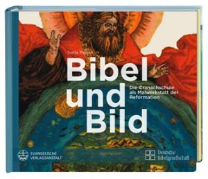 Bibel und Bild