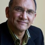 Mike Perreau (Foto: UBS)