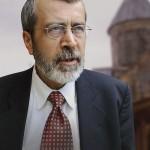 Arshavir Kapoudjian