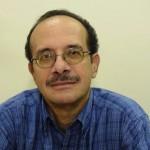 Ramez Atallah