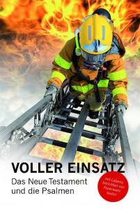 Feuerwehr-Bibel