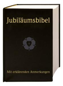 Jubiläumsbibel