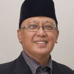 Harsiatmo Duta Pranowo