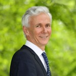 Landesbischof Prof. Dr. Jochen Cornelius-Bundschuh / ekiba.de