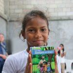 Kuba / Foto: UBS