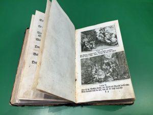 Bansa-Bibel