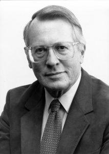 Ulrich Fick