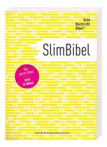 Slim-Bibel