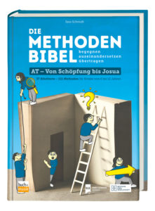 Methodenbibel