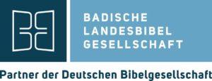 Badische Lnadesbibelgesellschaft